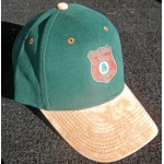 RMG Guide Hat