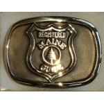 rmg_bronze_belt_buckle_2016_1495610131
